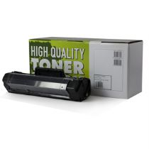 Remanufactured HP C3906A Toner Cartridge Black 2.5K
